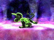 Clon Subespacial Diddy Kong SSBB.jpg