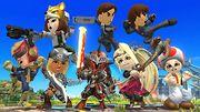 Paquete de disfraces n.º 4 SSB4 (Wii U).jpg