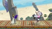 Ataque del espectro (4) SSB4 (Wii U).png