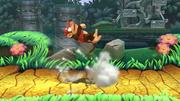 Cabriola mortal (2) SSB4 (Wii U).png