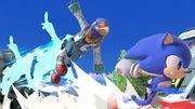 Falco usando Fantasma Falco SSBU.jpg
