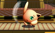 Ataque fuerte hacia arriba Jigglypuff SSB4 (3DS).jpg