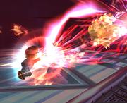 Mario Final (4) SSBB.png