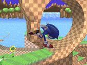 Indefensión Sonic SSBB.jpg
