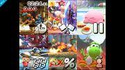 Reglas SSB4 (Wii U) (3).jpg
