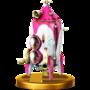 Trofeo de Bomba Hocotate SSB4 (Wii U).png