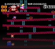 Clásico Donkey Kong SSB4 (Wii U).png