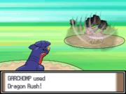 Carga dragón en Pokémon Diamante y Perla.png