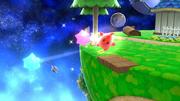 Trozos de estrella (1) SSB4 (Wii U).png