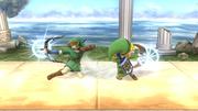 Arco del héroe SSB4 (Wii U).png