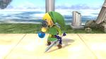 Bomba de tiempo (1) SSB4 (Wii U).png