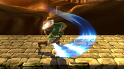 Ataque normal de Link (1) SSB4 (Wii U).png