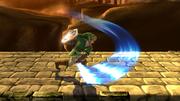 Ataque normal de Link (1) SSB4 (Wii U).png