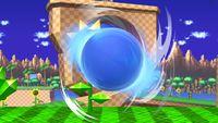 Sonic-Kirby 2 SSBU.jpg