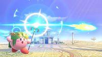 Palutena-Kirby 2 SSBU.jpg