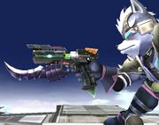 Pistola de Wolf SSBB.jpg
