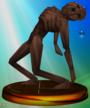 Trofeo de ReDead SSBM.png