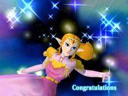 Créditos Modo Clásico Zelda-Sheik SSBM.jpg