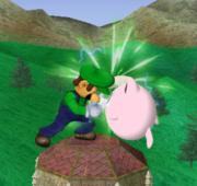 Golpiza Luigi SSBM.png