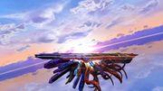 Destino Final SSB4 (Wii U) (2).jpg