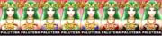Paleta de colores de Palutena SSB4 (3DS).png