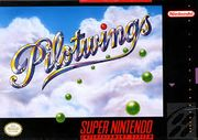 Caratula de Pilotwings.jpg