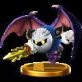 Trofeo de Meta Knight SSB4 (Wii U).png