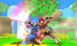 Danza Doble del Sable SSB4 (Wii U).png