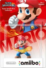 Embalaje del amiibo de Mario.png