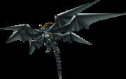 Bahamut ZERO en Final Fantasy VII.png