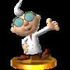 Trofeo de Profesor D. Sastre SSB4 (3DS).png
