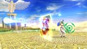 Reflector (Palutena) (2) SSB4 (Wii U).png