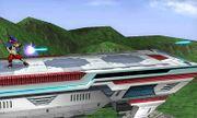 Blaster rafaga SSB4 (3DS).JPG