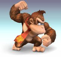 Donkey Kong SSBB.jpg
