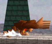 Ataque Smash lateral de Donkey Kong SSB.png
