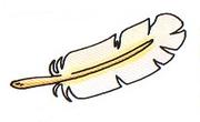 Pluma de Ángel Kid Icarus.png