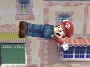 Ataque aéreo hacia atrás Mario SSBB.jpg