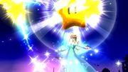 Smash Final de Estela y Destello Hiperestrella SSB4 (Wii U).jpg