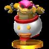 Trofeo Roy SSB4 (3DS).png