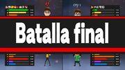 Anuncio de la Batalla final en Mundo Smash SSB4 (Wii U).jpg