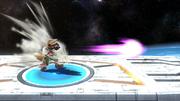 Blaster concentrado (2) SSB4 (Wii U).png