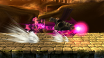 Patada rápida SSB4 (Wii U).png