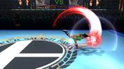 Rompeguardias (2) SSB4 (Wii U).png