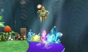 Supersalto Dedede (1) SSB4 (Wii U).png