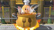 Cocinero Kawasaki cocinando en SSBU.jpg