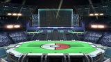 Estadio Pokémon 2 SSBU.jpg