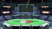 Estadio Pokémon 2 SSBU.jpg