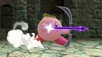 Pit Sombrio-Kirby 2 SSBU.jpg