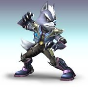 Wolf SSBB.jpg