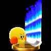 Trofeo de Kirby (alt.) SSB4 (Wii U).png